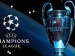 The Champions League draw will be on Friday 17th December