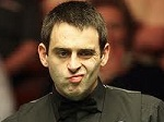 A change in snooker format will bring in so much more money to the game.