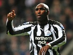 "Sol Campbell remains a ""giant"" Pardew wishes to keep hold of"