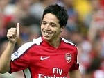 Should Arsenal look to break bank to extend agreement with Nasri?