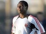 Is the MLS to blame for the fall of Freddy Addu?