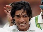 Pakistan's Mohammad Amir was given 5 years by the ICC
