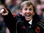 Surely Dalglish will be offered a permanent deal.