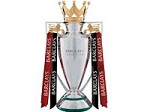 Who will win the race to the Premiership Title this season?
