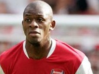 Now is the time for Diaby and his team mates to push on for Arsenal