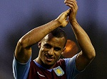 Agbonlahor is one of numerous Aston Villa players looking to change clubs over the summer