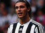 Who will Alan Pardew bring in to replace Andy Carroll?