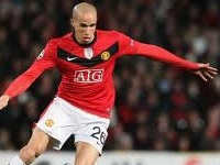 Will Obertan be moved on by Manchester United?
