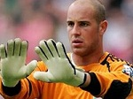 Will Pepe Reina remain at Liverpool for the forseeable future?