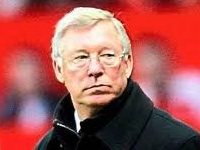 Sir Alex Ferguson has offered no excuses for the performance against Liverpool last week