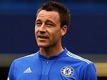 Is John Terry the right choice as England captain?