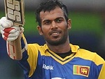 One more great innings from Tharanga could see Sri Lanka crowned World Champions