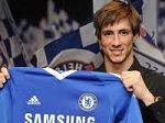 Fernando Torres has been in poor form longer than most will have thought