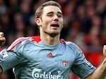 Aurelio is just one Liverpool FC player who could be on his way out of Anfield