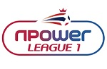 Npower Leagues 1 and 2 can produce some riveting football