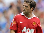 Would Michael Owen be welcomed back at Liverpool FC?