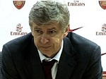Wenger may dig into the transfer market heavily, he may not do, it's a tricky one for Arsenal fans