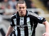 Kevin Nolan will have his work cut out if others around decide to depart