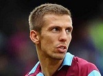 West Ham's Gary O'Neil will be out for at least 8 months