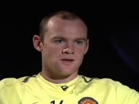 Wayne Rooney may have landed himself in hot water with the FA