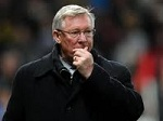 Manchester United may be a team heading into decline despite a possibly highly successful season