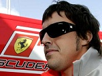 Fernando Alonso is confident he can make the points up with fifteen races yet to go