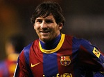 Manchester United will not want a repeat of 2009 in Rome where Messi ran riot