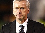 Alan Pardew has money to spend at Newcastle United but on who exactly?