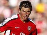 Arshavin has been linked with a move to Zenit on numerous occasions this season