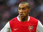 Clichy is one player the Arsenal faithful would prefer to see stay at the Emirates