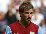 Albrighton is just one player Everton seem keen on signing this summer