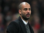 Chelsea are prepared to wait a year Guardiola and will hire Hiddink in the short term