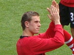 Henderson is just one player Liverpool FC have spent big money on this summer