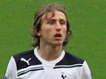 Modric needs to make a decision or face the wrath of the fans
