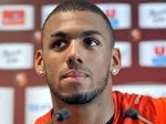 M'Vila is the perfect age to be joining Arsenal
