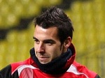 Negredo could be available for £18m