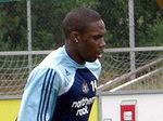 N'Zogbia is close to sealing his move to Aston Villa