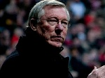 Sir Alex Ferguson will be wanting to retain the title yet again