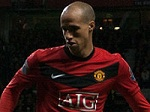 Will this be Obertan's year to shine for Manchester United?