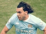 Carlos Tevez looks to finally be on his way out of England
