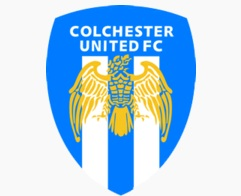 Colchester United - where can they finish?