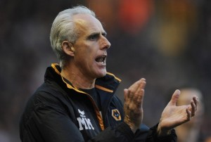 Mick McCarthy will be hoping to steer well clear of the relegation zone this season