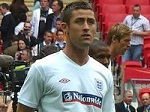Cahill looks to be Liverpool bound