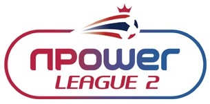 Npower League Two Preview