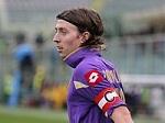 Montolivo remains on Arsenal's radar