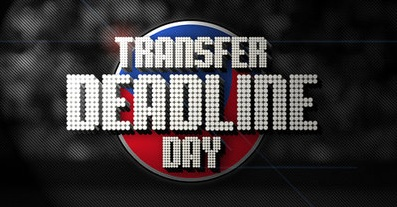 Transfer Deadline Day in January and the summer tend to spring surprises