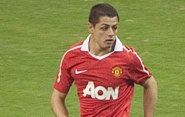 Hernandez5