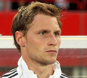 Höwedes could cost Arsenal over £10m but the prospect of the youngster lining up next to Mertesacker is a tasty one