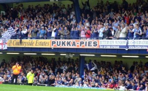 Paul Sturrock has been unimpressed with Southend United this season