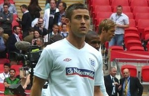 Chelsea FC appear to be closing in on Gary Cahill